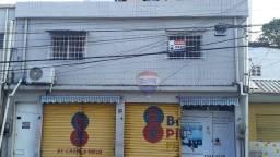 Título do anúncio: Sala Comercial para alugar, 50 m² por R$ 1.200/mês - Campo Grande - Recife/PE