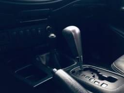 Título do anúncio: Hilux CD Limited 4x4 3.0 TDI Diesel Aut. 2015