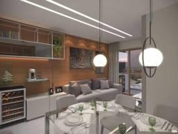 Título do anúncio: Apartamento com 3 dormitórios à venda, 64 m² por R$ 602.000 - Boa Viagem - Recife/PE