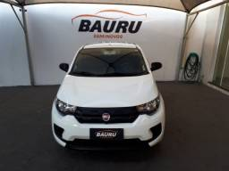 Fiat Mobi Like 2020 Completo