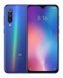 Título do anúncio: Xiaomi Mi9 SE