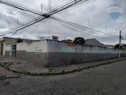 Título do anúncio: Terreno à venda em Caruaru, 786 m² - Caiuca - Caruaru/PE