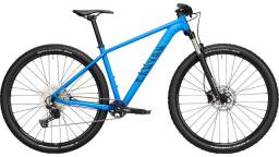 Bicicleta Grand Canyon 5