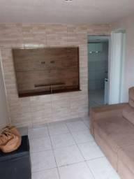 Casa pequena em ouro preto 400 reais