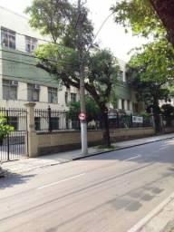 Título do anúncio: Casa em São Domingos - próximo à UFF