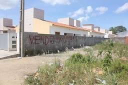 Terreno Barato Tibiri 12x30 Com projeto aprovado para 4 casas