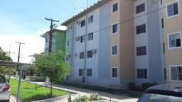 Residencial Jatiúca 1, Próximo ao Santo Eduardo