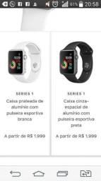 Apple Whatch Series 2 42mm