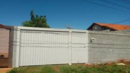 Casa na Vila Oliveira