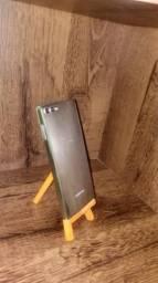 Homtom S9 PLUS 4G
