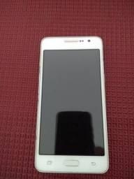 VENDE-SE Smartphone Samsung Galaxy Gran Prime Duos