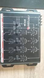Vendo crossover STX64