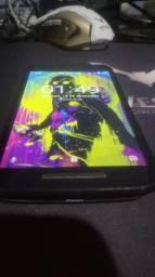 Motorola G3 16GB