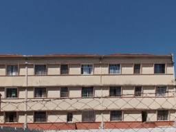 Apartamento 02 quartos para locação no rebouças