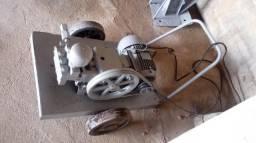 Bomba de lava a jato, por apenas R$ 1.000,00