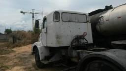 Volvo 86 - 1986