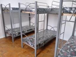 Instalações para Hostel ou Pensão -NOVO