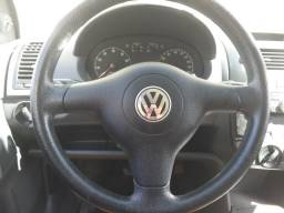 Polo Hatch 2008 completo - 2008