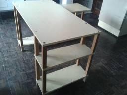 Mesa para escritorio em otimo estado