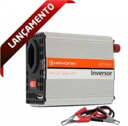 Inversor para Bateria 110V