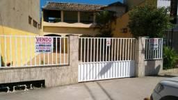 Vendo excelente imóvel residencial localizado no bairro Acaiaca Piúma-ES
