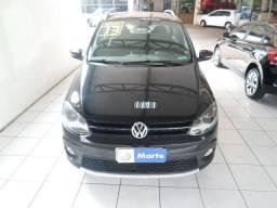 Volkswagen CrossFox I-Motion 1.6 VHT (Flex) - 2013