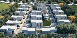Casa à venda com 3 dormitórios em Rondônia, Novo hamburgo cod:15002