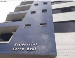 Apartamento à venda com 4 dormitórios em Cidade nova, Ilhéus cod:AP00032