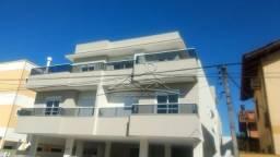 Apartamento à venda com 3 dormitórios em Ingleses do rio vermelho, Florianópolis cod:960