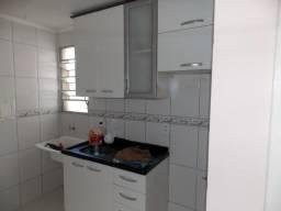 Apartamento à venda 2 dorms Caiuá