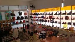 Loja comercial à venda em Ingleses do rio vermelho, Florianópolis cod:524