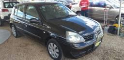 Renault clio 2008 1.6 completo - 2008