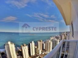 Apartamento à venda com 4 dormitórios em Praia de itaparica, Vila velha cod:10823