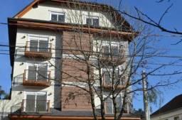 Apartamento à venda, 75 m² por R$ 700.000,00 - Centro - Canela/RS