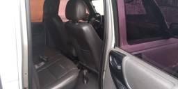 Ford Ranger 2.3 16V 4x2 2007 - 2007