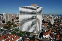 Residencial João Cordeiro