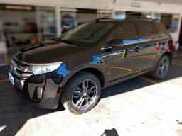 Ford Edge Limited 2013 AWD - 2013