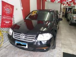 Vw Bora + gnv troco e financio aceito carro ou motos maior ou menor valor - 2010