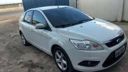 Ford Focus 1.6 Glx 16v Flex, Carro Extra de Garagem (Particular) - 2013