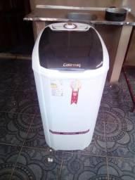Maquina de lavar Colomarq