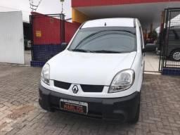 Renault Kangoo EXPRESS 1.6 2P - 2014