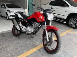 Honda Cg 160cc Fan - 2016