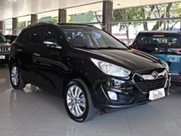 Hyundai IX35 2.0 4P - 2012