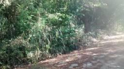 Terreno à venda em Engenho do mato, Niterói cod:61750