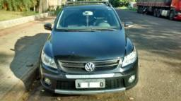 Saveiro Cross 1.6 Mi Total Flex 8V CE 2013 - 2013