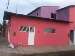 Casa Cohatrac