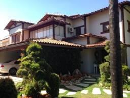 Casa, SHIS QI 5, Lago Sul