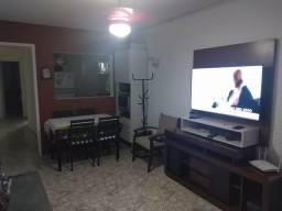 Alugo temporada apartamento Centro Cabo frio