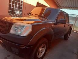 Vendo Ranger completa 11/11 - 2011