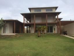 GM1110 Casa a venda / Condomínio Prive I / Lago Norte / 05 Quartos